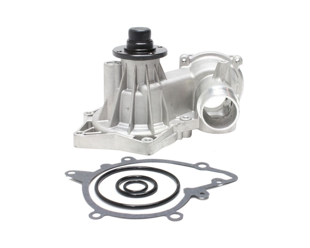 Engine Water Pump GMB 115-2120