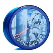 Star Wars Stormtrooper Yo-Yo