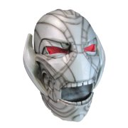 Avengers 2 Ultron Child Mask