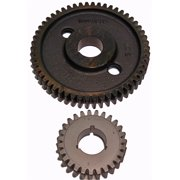 Cloyes 8-1018 Matched Timing Gear Set