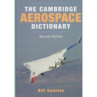 The Cambridge Aerospace Dictionary