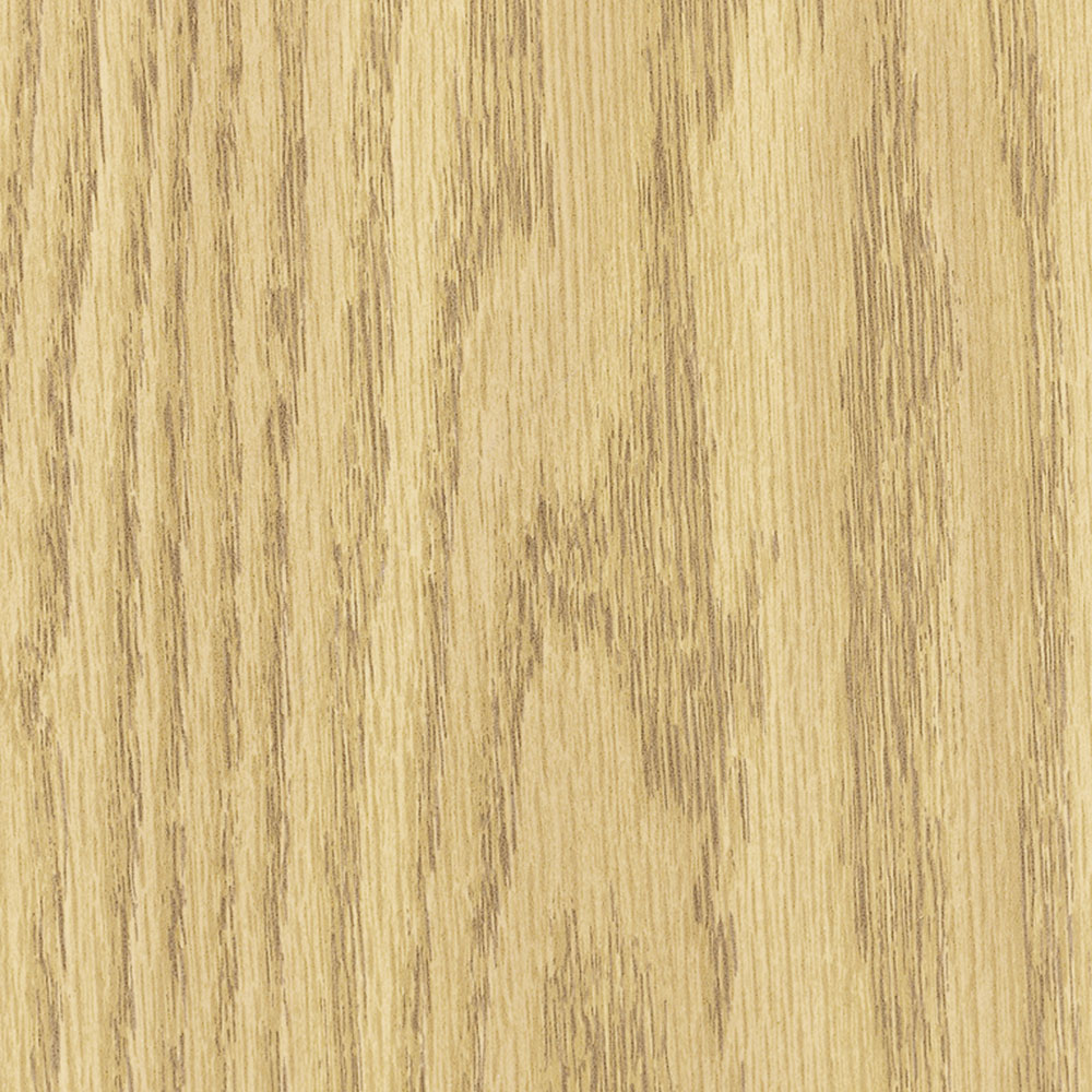 Natural Oak Color Caulk For Formica Laminate Walmart Com