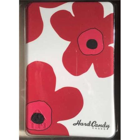 Refurbished Kindle Fire Print Series O Hard Candy Cases Polycarbonate Protective Layer Cover Case ()