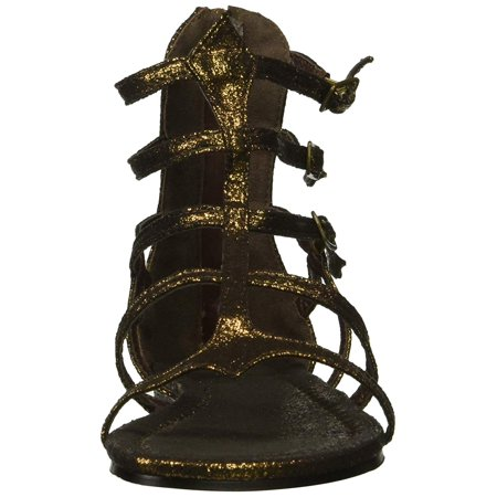 Ellie Shoes Women's 015-athena Flat Sandal - image 1 of 2