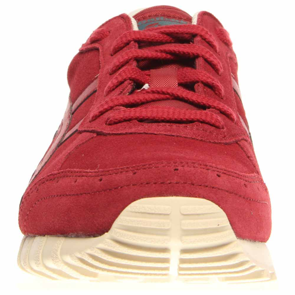 Onitsuka Tiger Unisex Eighty-Five Colorado Eighty-Five Unisex Running Shoe 517010