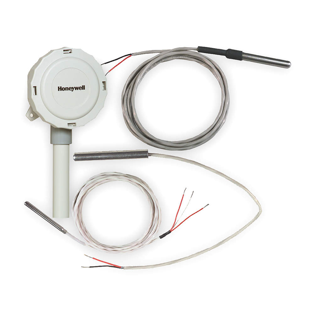 Honeywell Standard Remote Sensor,  For Use With: T775 Series 2 50021579-001