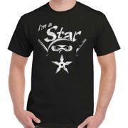 Ninja Star Turtle Naruto Cool Shirt | Lego Ninjago Funny Gift T-Shirt Tee