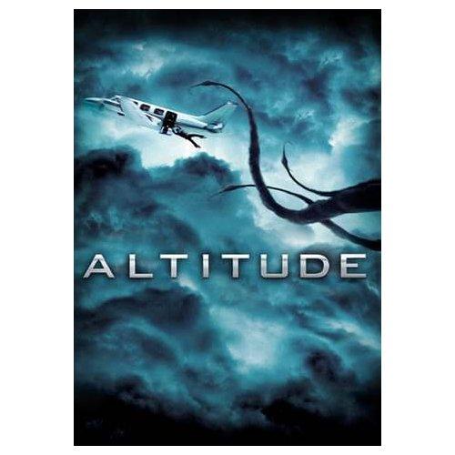 Altitude (2010)