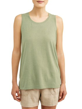 b3ae78048d01 Product Image Women's Sleeveless Tank Top