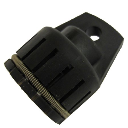 Quicksilver New OEM Ignition Safety Kill Switch Cap Cover 75095A1, 75095A2, (Quicksilver Switch)