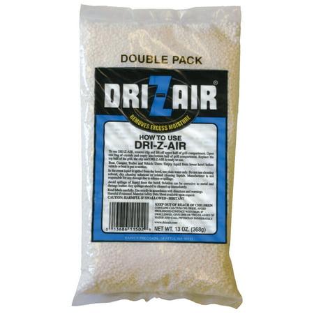 Dri-Z-Air Refill Crystals ()