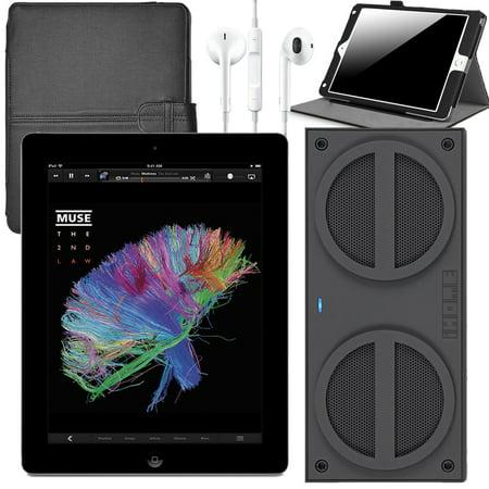 Apple iPad 2nd Gen 16GB 9.7