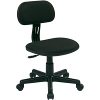 Student Task Chair, Multiple Colors