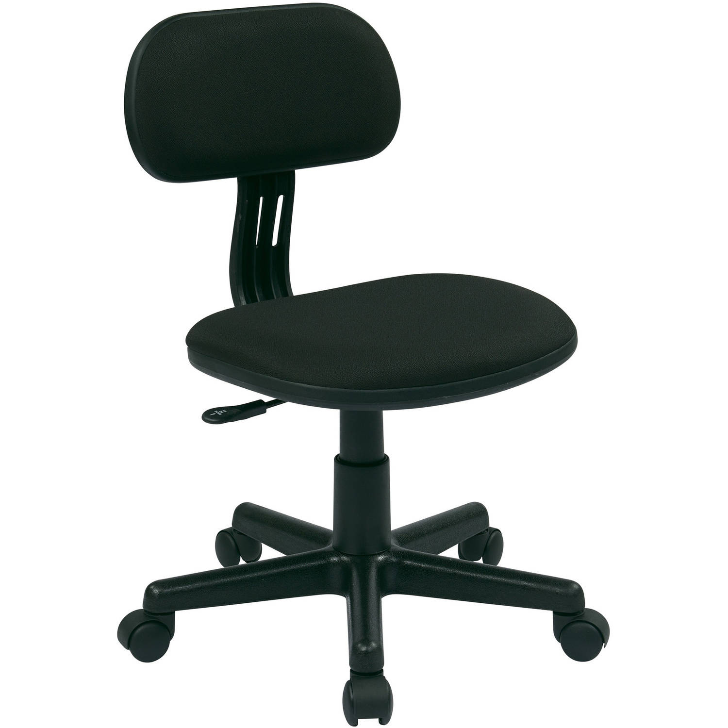 Ordinaire Student Task Chair, Multiple Colors