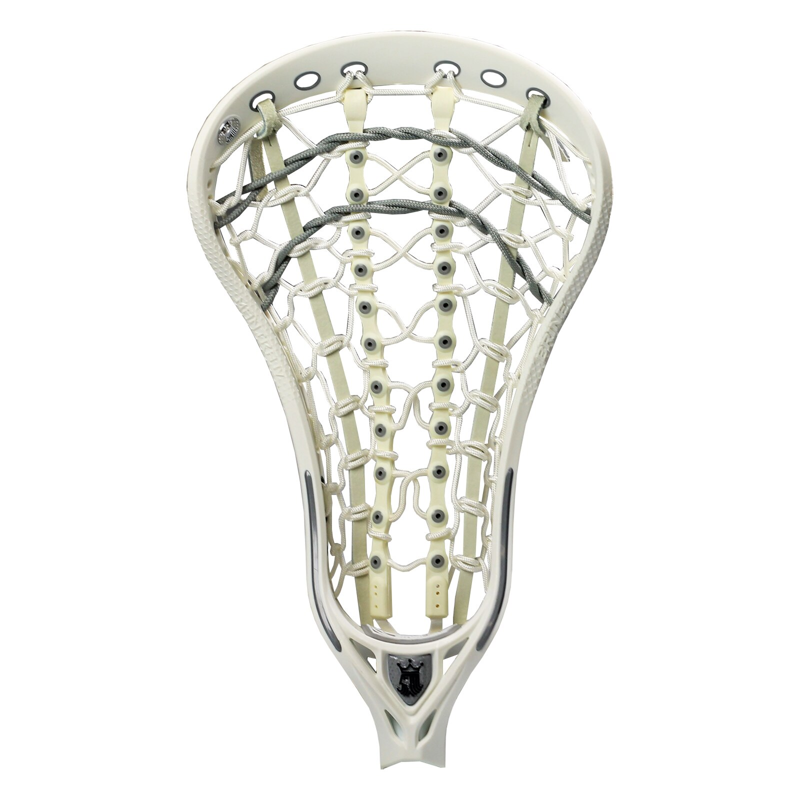 Brine Mantra 2 Womens Unstrung Lacrosse Head