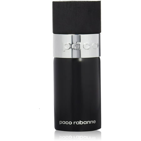 Paco For Men By Paco Rabanne 3 4 Oz Edt