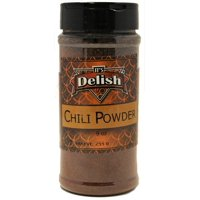 Chili Powder Walmart Com