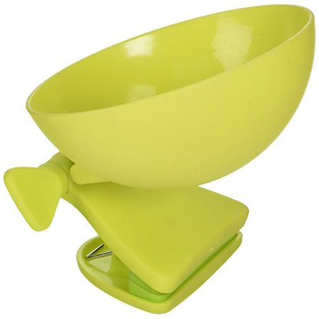 Dip Clip Clip On Chip & Dip Bowl Party Ware](Halloween Chip And Dip Set)