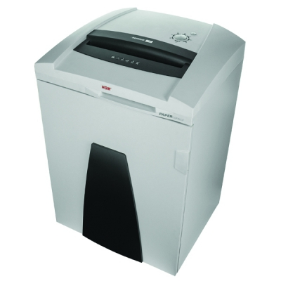 SECURIO P44   Strip-Cut Shredder HSM1871WG