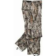 Fatigue 6 Pocket Pant Natural Camo XL