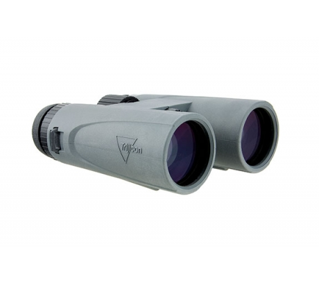 Trijicon Hd Binoculars 8x42 by Trijicon