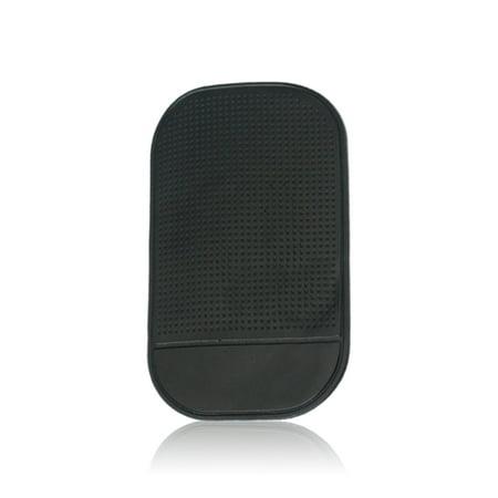 - Holiday TimeCar Mat Sticky Pad Antiskid Mat Non-Slip Mat Holder