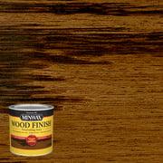 Minwax Wood Finish, Espresso, 1/2 Pint