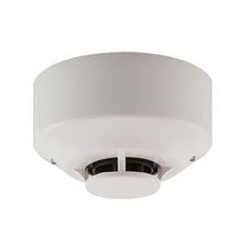 Fire-Lite Alarms Honeywell W-SD355T Wireless Photo/Heat D...