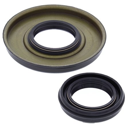 New Engine Oil Seal Kit Yamaha VMAX 500 XTC 500cc 1997 1998 ()