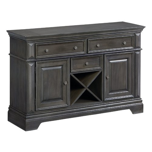 Darby Home Co Tisha Sideboard