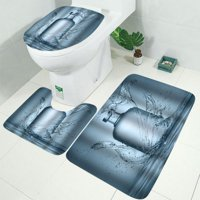 Toilet Seats Amp Toilet Seat Covers Walmart Canada