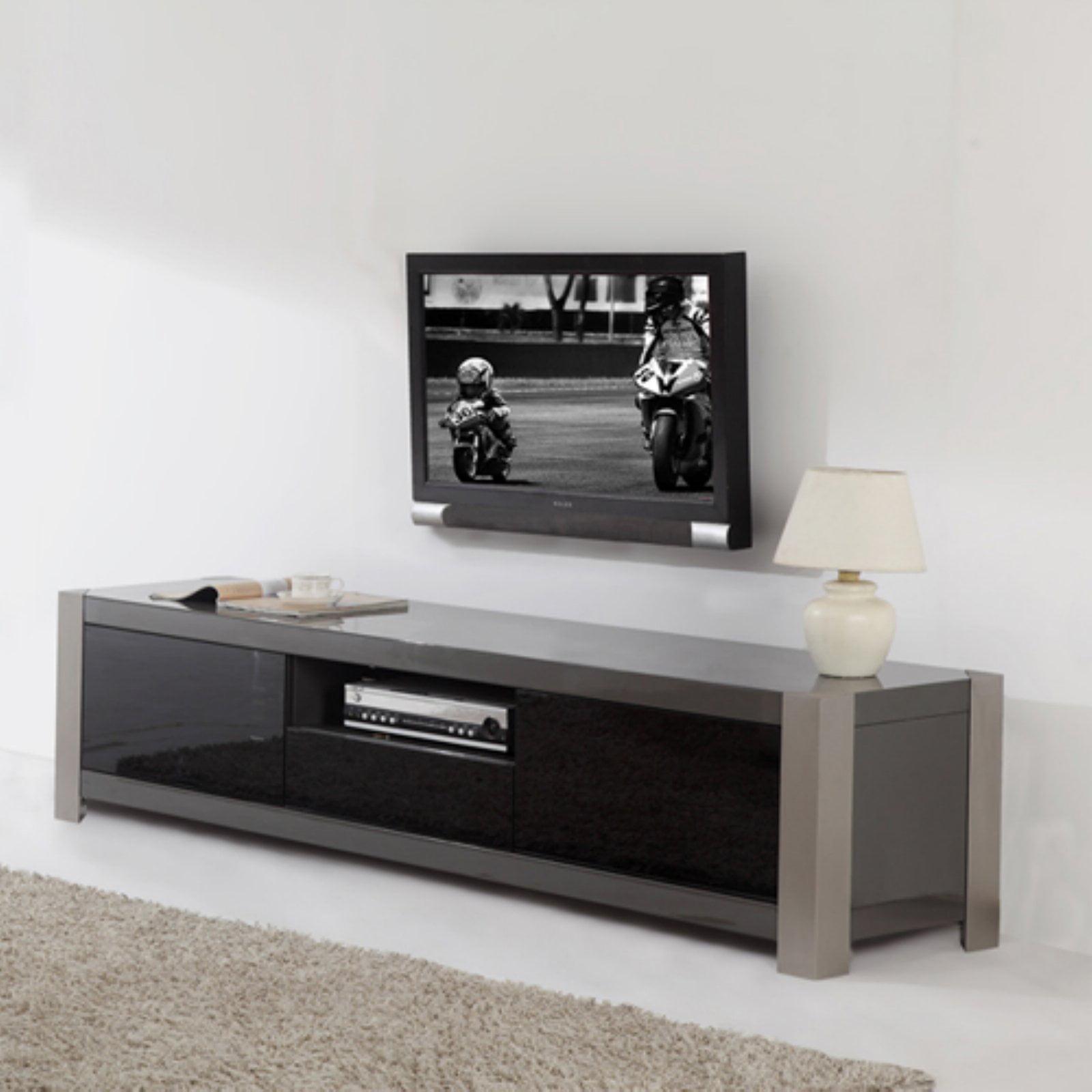 B-Modern Coordinator TV Stand