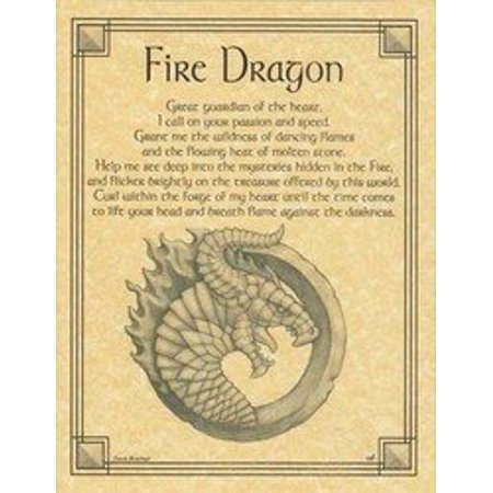 Fire Dragon (Software Kindle Fire)