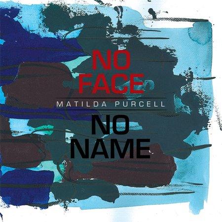 No Face, No Name - eBook