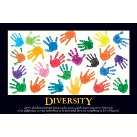 walmart diversity