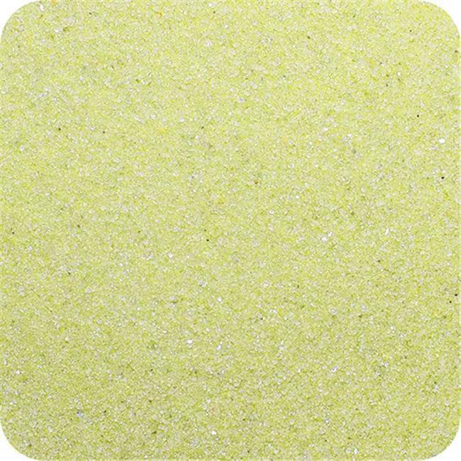 Classic Colored Sand 2 lbs. Bag - Sage