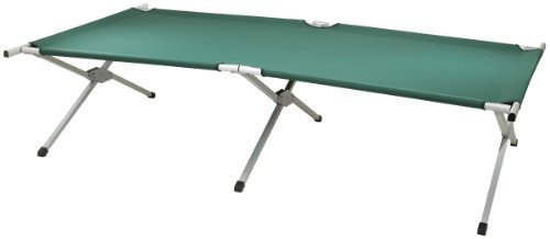 "Stansport G-36-42 Gi ""base Camp"" Cot by Stansport"
