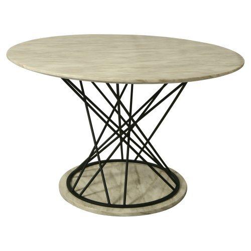 Pastel Furniture Ma 217 26 Ar 631 Magnolia Swivel Barstool