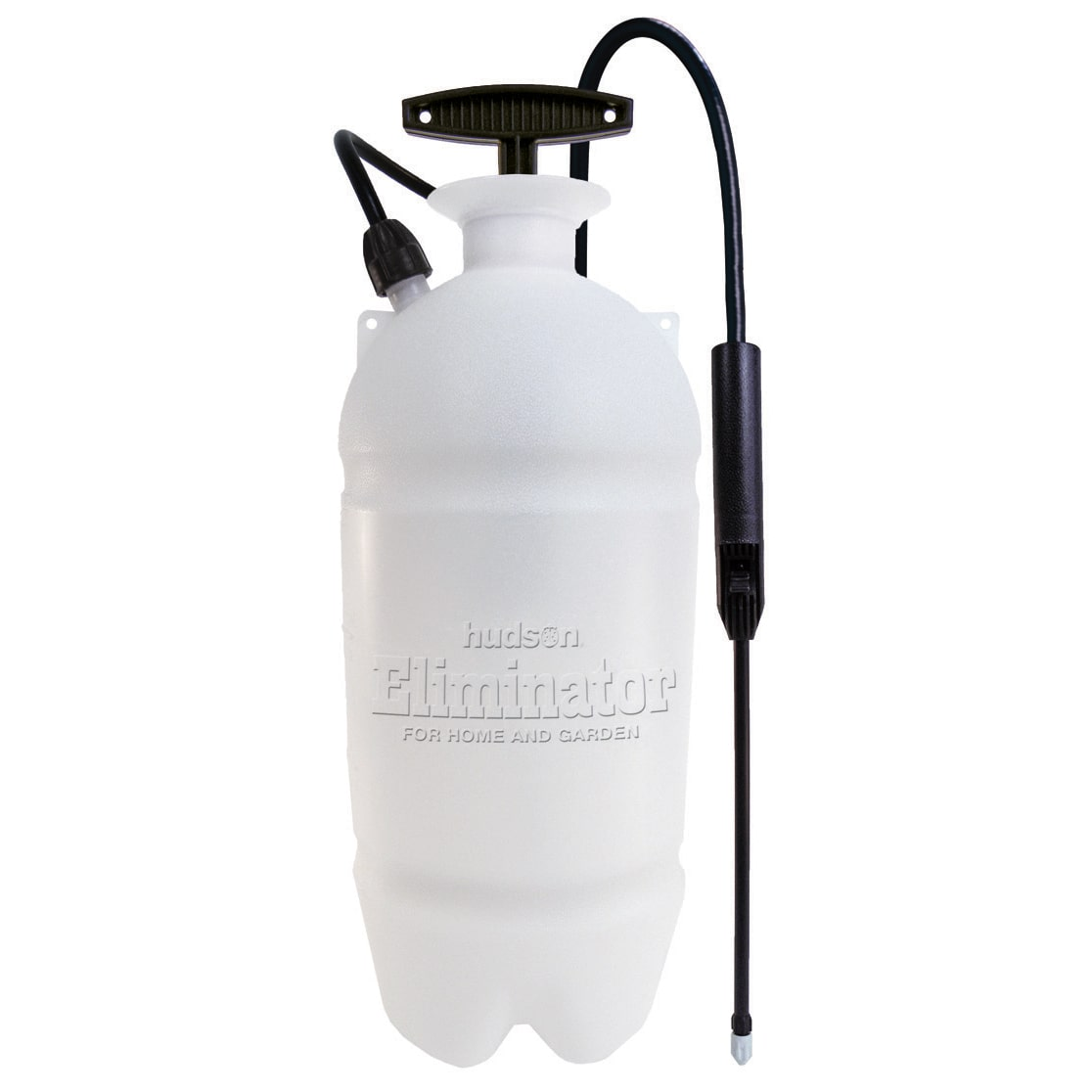 Hudson 60153 3 Gallon PolyWeed 'N Bug Eliminator Sprayer by Overstock