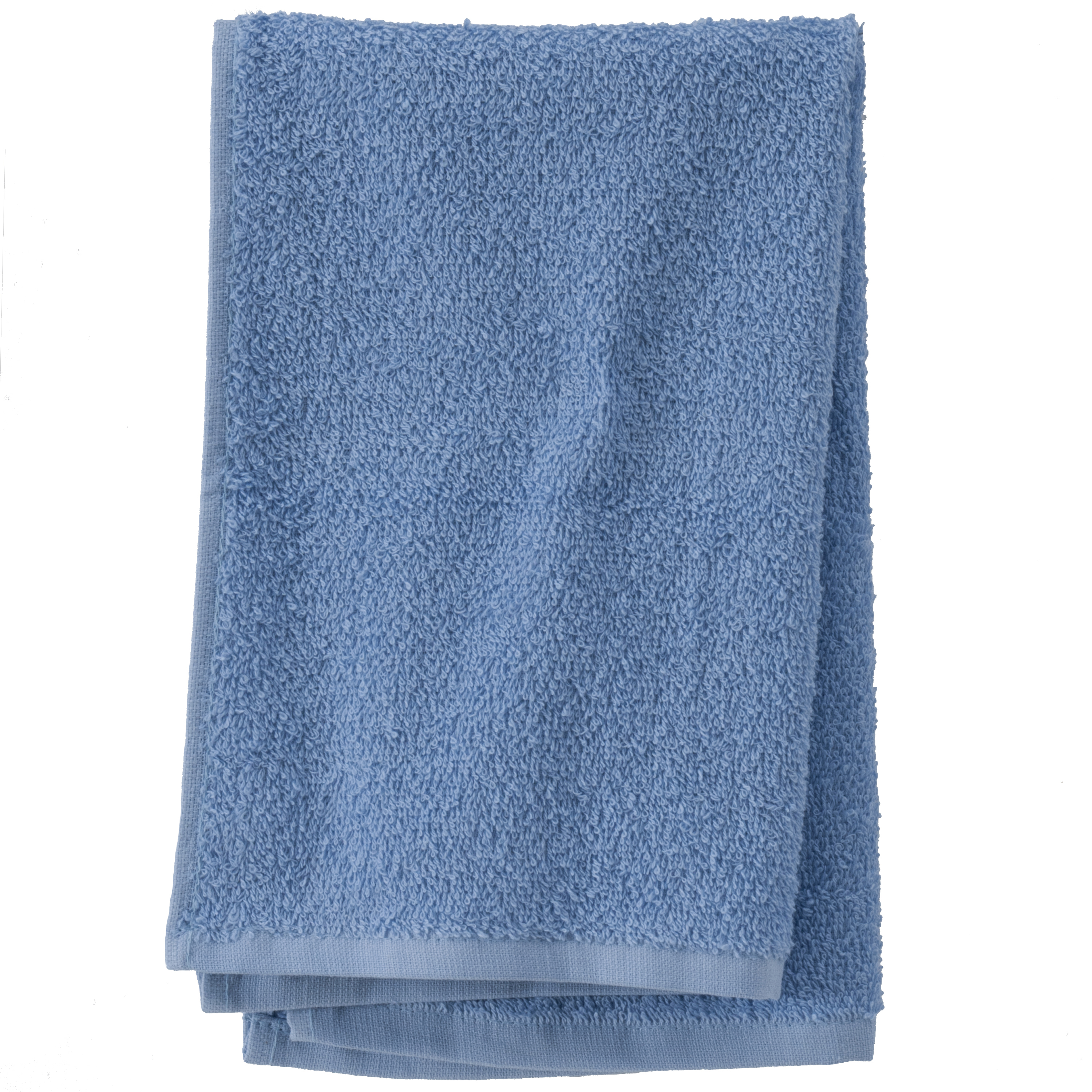 Mainstays Towel Set, 3 Piece