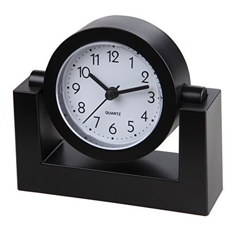 TimeKeeper TK6851 4