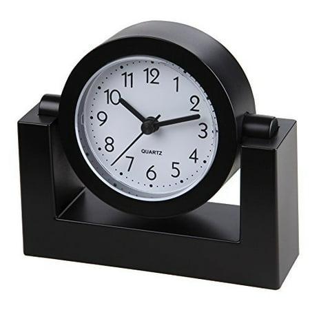 - TimeKeeper TK6851 4