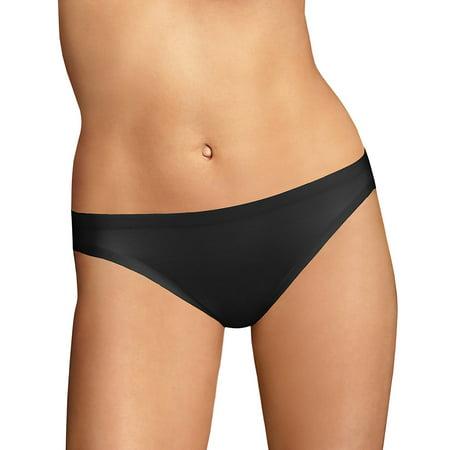 Womens Comfort Devotion Bikini Panty