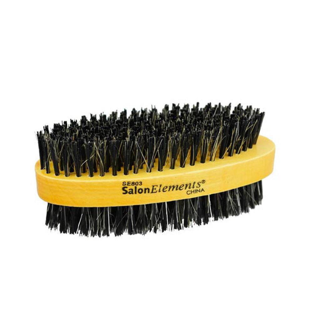 D40 Hair Brush
