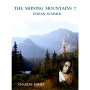 The Shining Mountains 7 - eBook