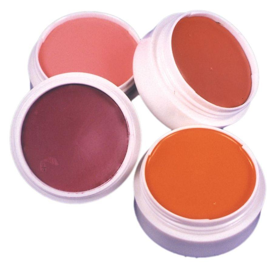 MorrisCostumes DD140 Blush Tone Shell Pink