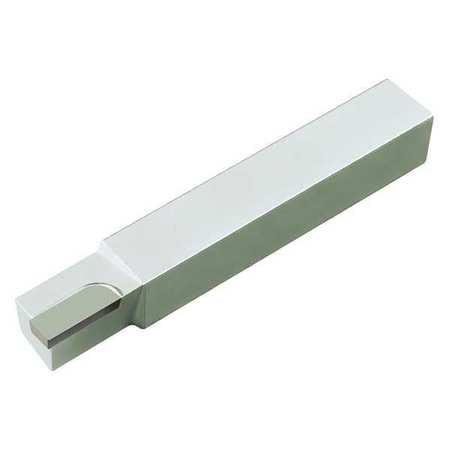 """3pcs #22 .1570/"""" Diameter Stub Cobalt Drill Bit 135° Split Point USA 95006321"""