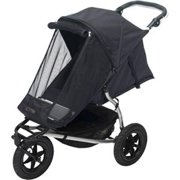 Mountain Buggy MB1-U1SM Suncover