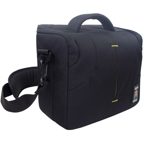 Ape Case ACPRO346W Metro Large Camera Case