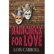 Raincheck for Love - eBook